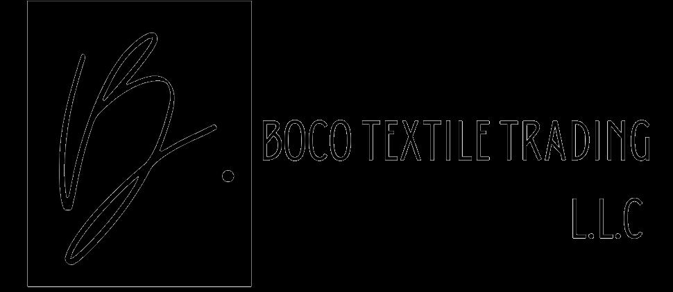 BoCo Logo