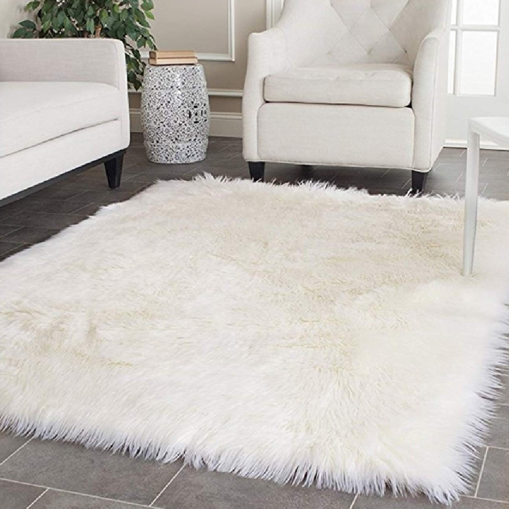 Washable Carpets